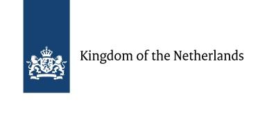 netherlands_logo2(1)